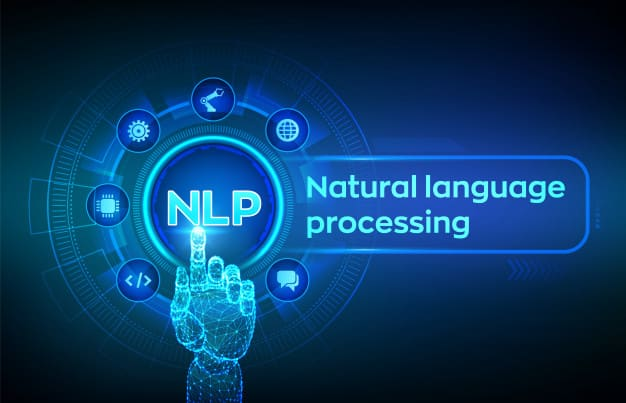 Artificial Intelligence Technology: Natural Language Processing