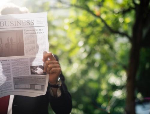 Online Reputation Management: When Negative Content Is Found