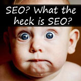 What's SEO?