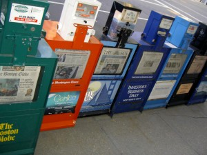 newspapermachines1