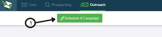 Schedule Campaign