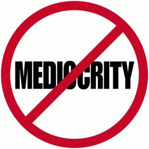 no-mediocrity-300x300