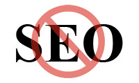 no-seo-copy