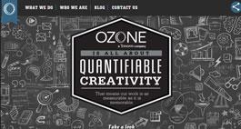 Ozone Online