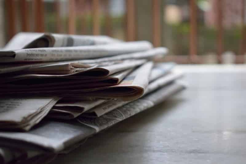 What Makes a Great Press Release Really Pop? | Tips & Tricks