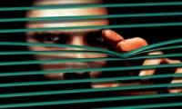 privacy-200x120