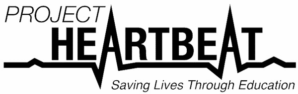 projecthb_logo.png