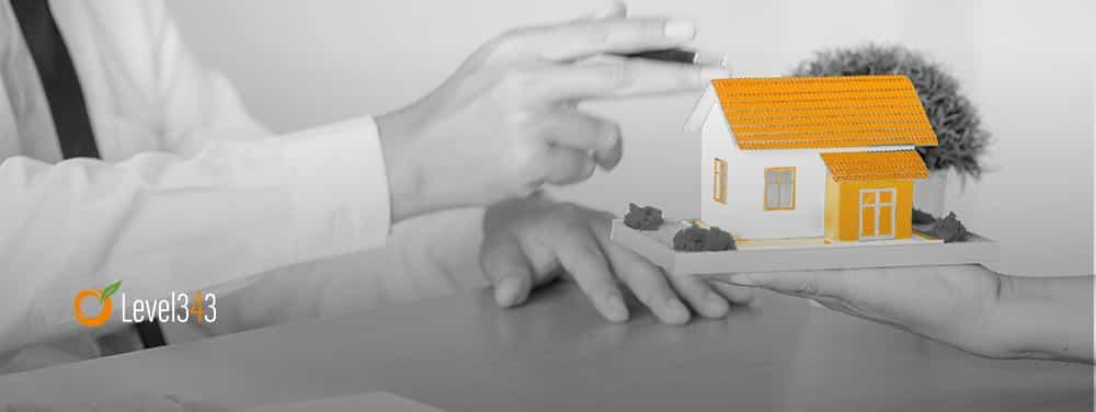 property management seo concept