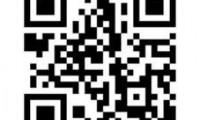 Ordinary QR code