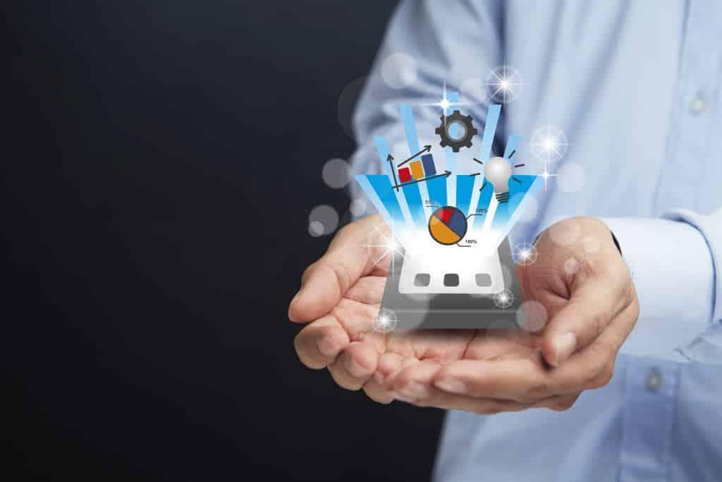 Reducing spam on your wordpress website