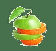 orange-green.png