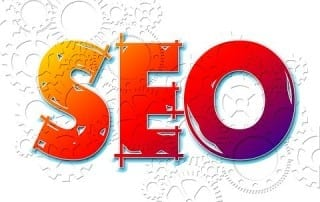 questions to ask your SEO agency