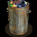 SEO trash
