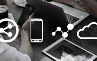 Social, Mobile, Analytics, Cloud