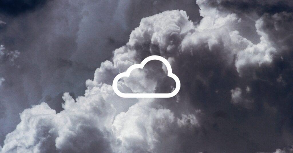 SMAC - Cloud