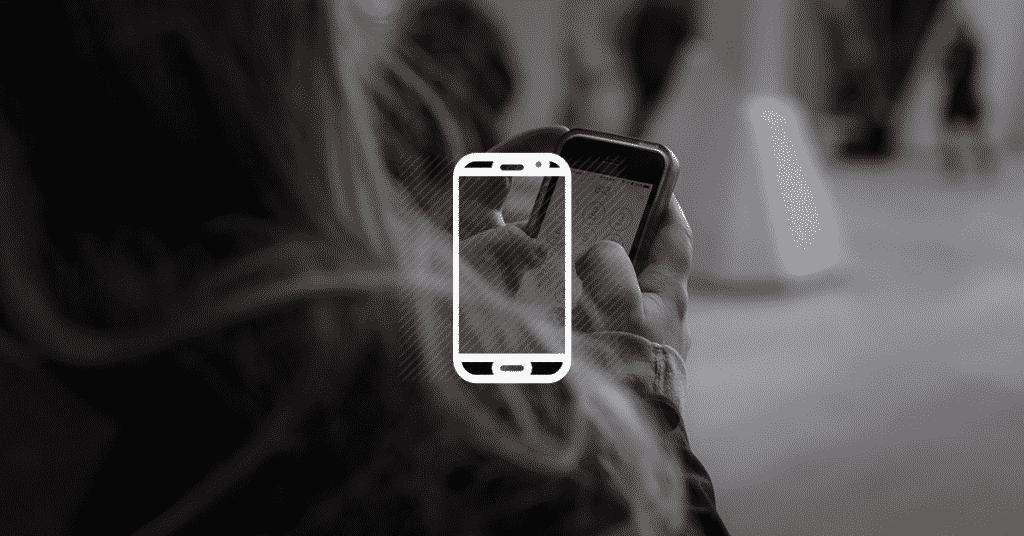 SoSMAC - Mobile