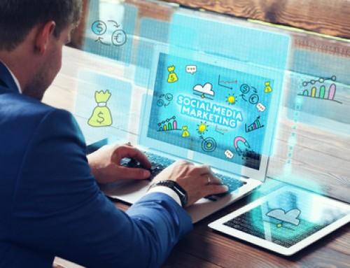 Understanding Key Social Selling Activities