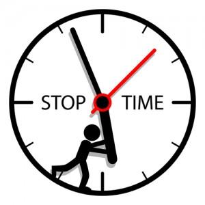 stoptime-300x300