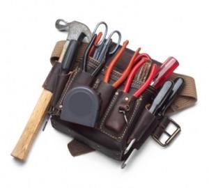 SEO tools...