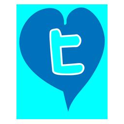 tweeta03_256