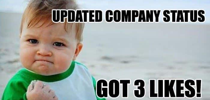 update-company-status-meme1-700x335