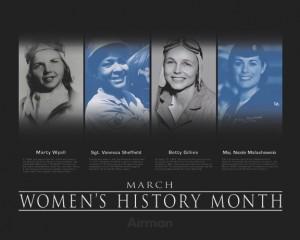 womens-history-month-300x240.jpg