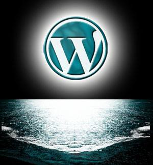 Shining the Light on WordPress