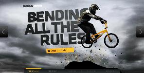 BMX image