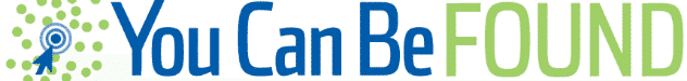 you-can-be-found-logo-2x-wb1
